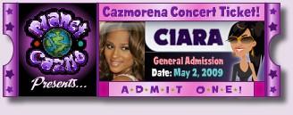 concert_ticket